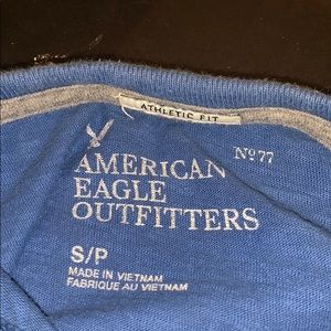 American Eagle Outfitters Shirts - American Eagle Men's Shirt
